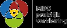 MBO Praktijkverklaring